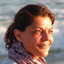 Marie Pascale - Profil Użytkownika