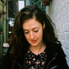 Kiri User Profile