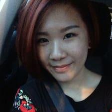 Boon Shi User Profile