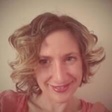 Ayela - Profil Użytkownika