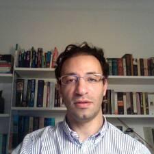 Radwan的用户个人资料