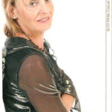 Marie-Denise User Profile