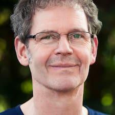 Karl Helmut User Profile