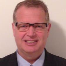 Profilo utente di Carey