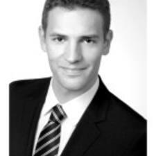 Johannes Benedikt的用户个人资料