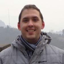 Dustin Kullanıcı Profili
