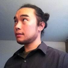 Profil utilisateur de Liane-Cho