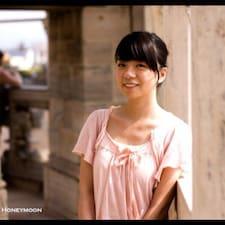 Nutzerprofil von QiuQing