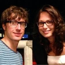 Paolo & Elena User Profile