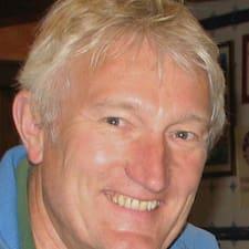 Profil utilisateur de Jan Piet
