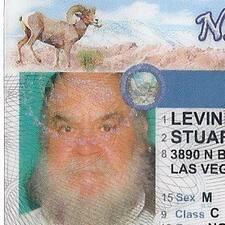 Stuartさんのプロフィール
