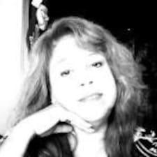 Marcela Esperanza User Profile