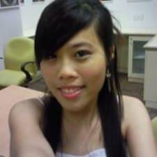 Ju Li User Profile