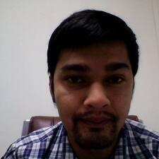 Profilo utente di Jaspal