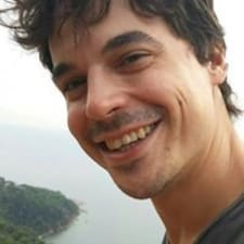Tayfun Kemal User Profile