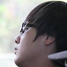 Zongjun User Profile
