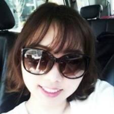 Hyewon님의 사용자 프로필