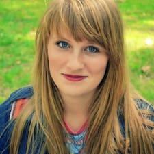 Anne Lotte User Profile