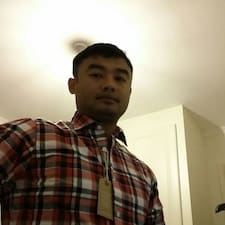 Yubi User Profile