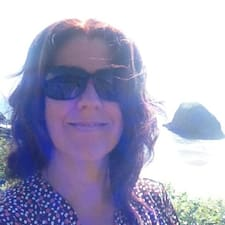 Sunny User Profile
