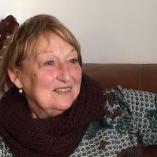 María98