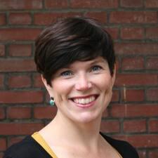 Tina User Profile