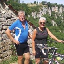 Viviane Et Michel Kullanıcı Profili