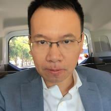 Guojian - Profil Użytkownika