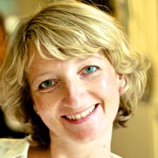 Nadine Rumpf - Profil Użytkownika