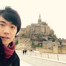 Katsuhiro User Profile