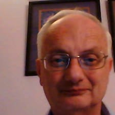 Profil korisnika Kester