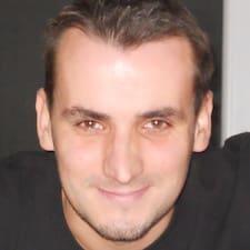 Martin Kullanıcı Profili