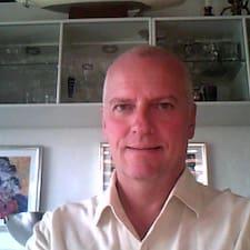 Profil korisnika Jacob Grønborg
