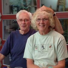 Profil korisnika Karen And Herb