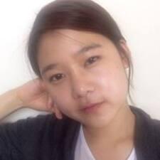 Jeong Eon User Profile