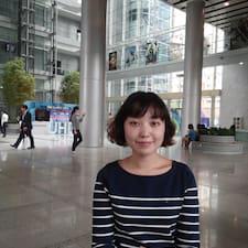Sunmin User Profile