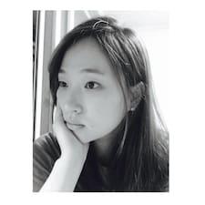 Sinae User Profile