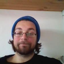 Dael User Profile