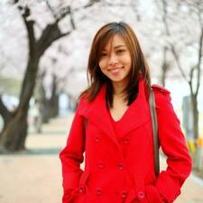 Profil utilisateur de Leexian