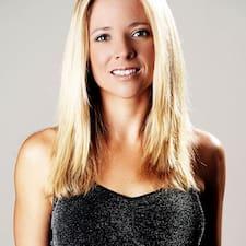 Heather Brukerprofil