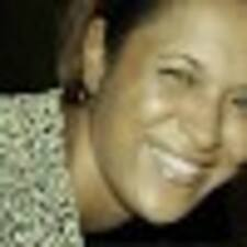 Profil korisnika Quirine