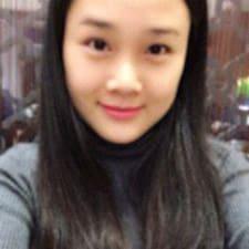Profilo utente di 若静