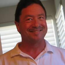 Gregg Brugerprofil