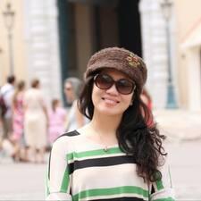 Yuny - Profil Użytkownika