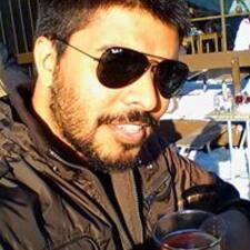 Manish - Profil Użytkownika