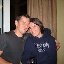 Profil korisnika Ryan & Holly