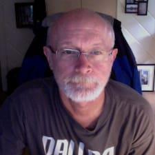 William - Uživatelský profil