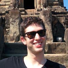 Jariel - Profil Użytkownika