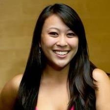 Trang (Michelle) User Profile