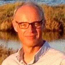 Profilo utente di Hervé